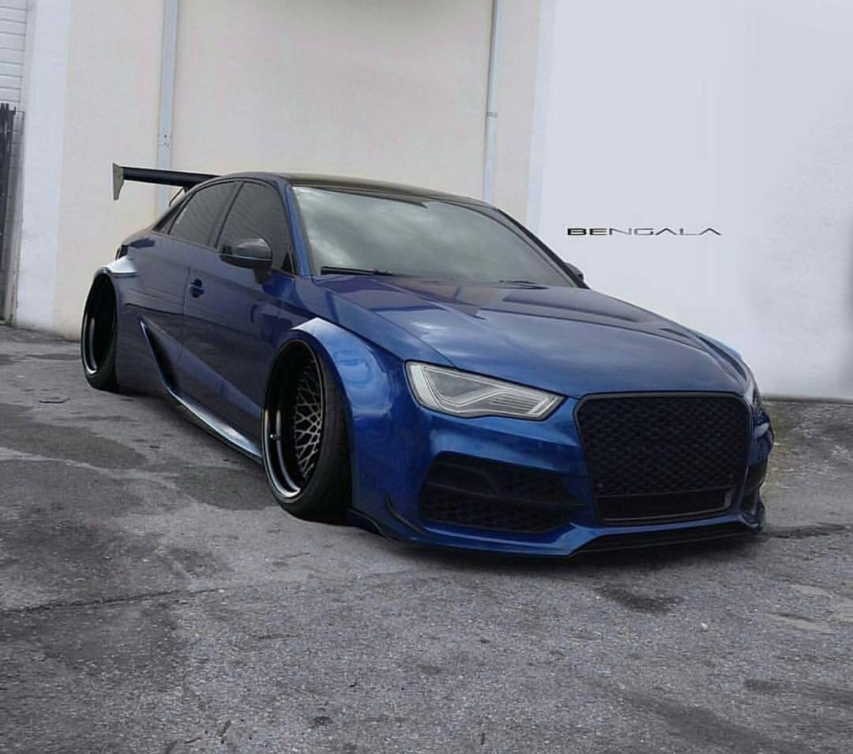Pin by Luis on Audi Tuner cars, Cars, Audi cars