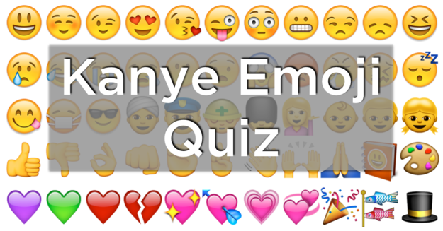 How Well Do You Know Kanye West Songs Kanye West Songs Songs Kanye
