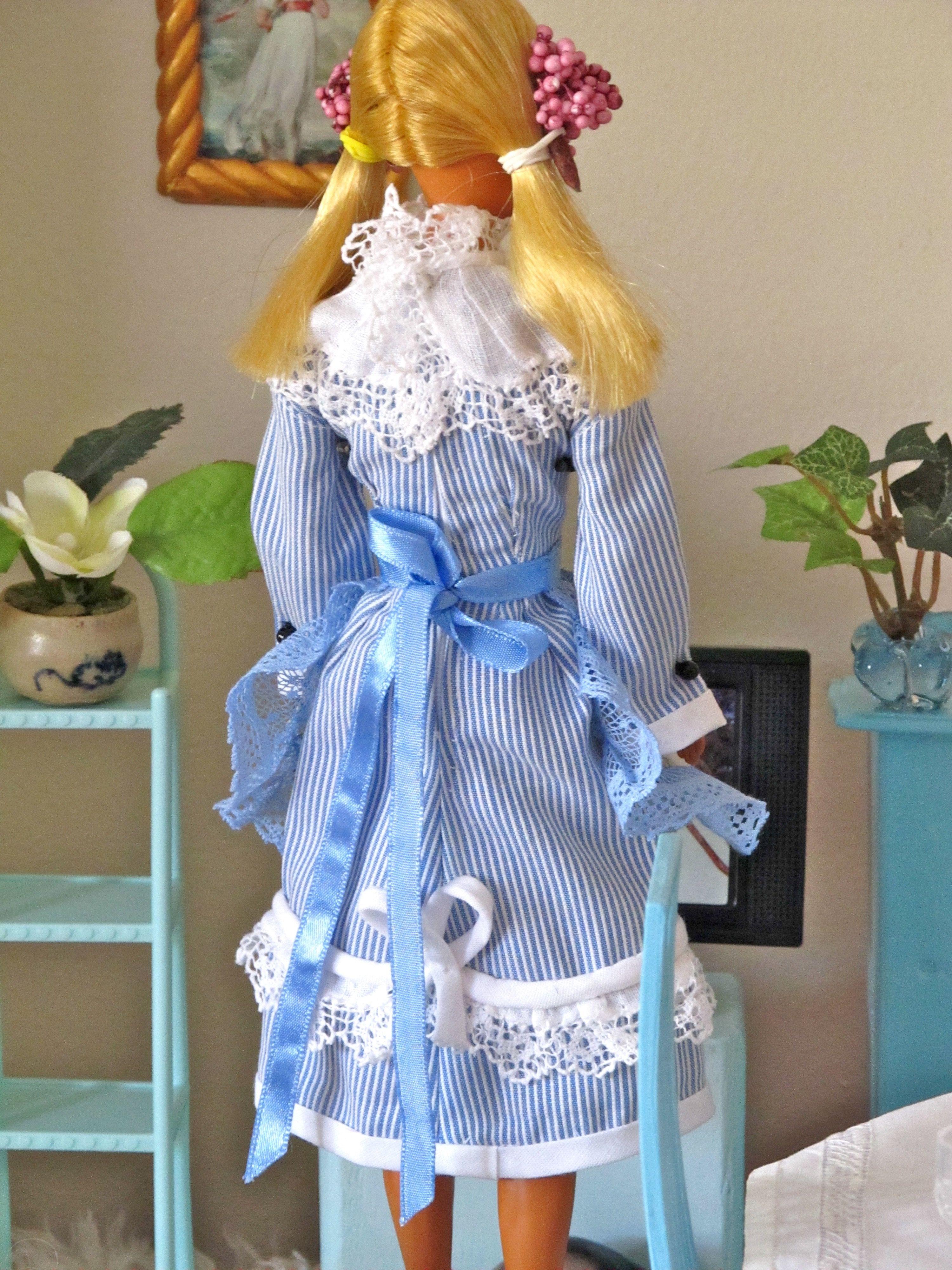 Mimi's Haute Couture