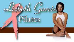 10 min solution Prenatal pilates DVD