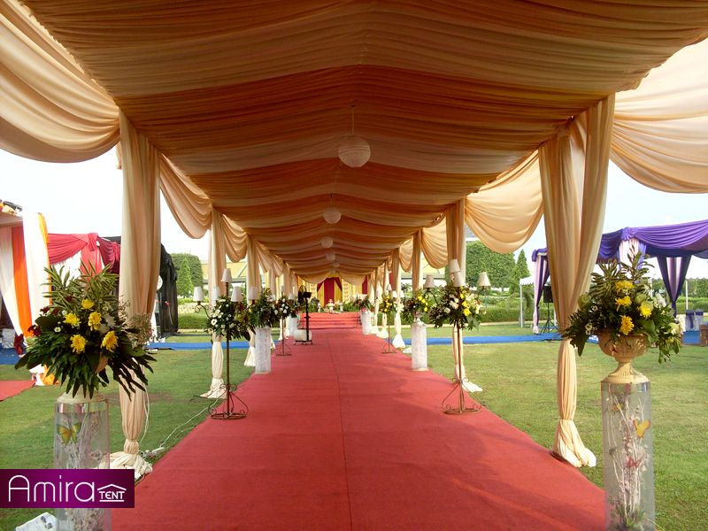 Tenda pesta pernikahan alat pesta jakarta sewa tenda pernikahan tenda pesta pernikahan alat pesta jakarta junglespirit Gallery