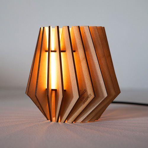 Van Tjalle En Jasper Minispot Tafellamp Tafellamp Vloerlamp Lampen