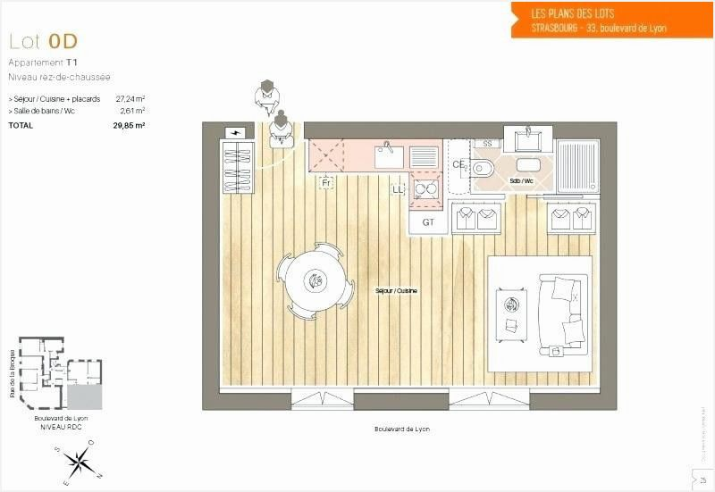 1 Bedroom Basement Apartment Floor Plans Gallery Of Small House Plans With Basement Apartment Floor Fresh 31 Luxury Stock 1 Bedroom