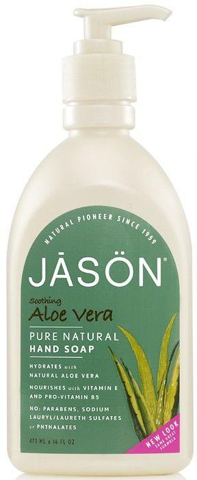 Aporta limpieza sin resecar la piel sensible. Con aloe vera ecológico. Apto para vegetarianos. Aprobado por PETA. Sin vaselina o parafinas, aceites minerales, parabenos, ftalatos, aromas ni colorantes artificiales.
