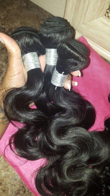 Brazilian Bubdles Extension Divas Hair Salon 2420 N Craycroft Rd Tucson Az 85712 520 808 6043 Salo Hair Salon Love Hair Natural Hair Styles