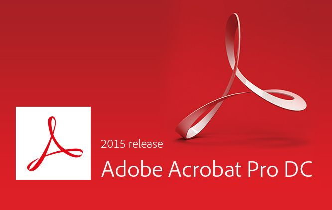 Adobe Acrobat Pro DC Crack Keygen Serial Number   In this