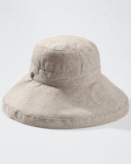 Hats  9154cc85ca56