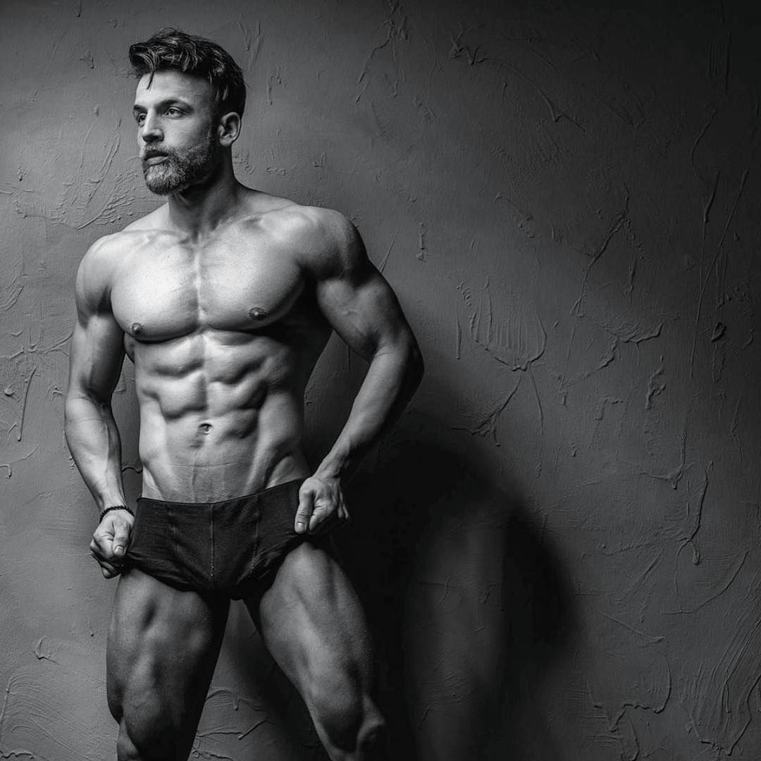 Hot men…Intense muscle…Masculine candles….DirtyBlackCandle.com #gaymuscle #GayMuscles #gaymuscleboy #gaymusclehunk #gaymusclejock #gaymuscleman #gaymusclestuds #instagaymuscle #gaymusclemen #instagay #gayboys #gaymen #hunk #gayhunk #hunkoasis #hunks #HunkHaven #hothunk #musclehunk #gayhunks #chunkymonkey #instahunk #dailyhunk #hunkmen #sexymen #sinfullysexymen #sexymens #sexymenofinstagram #sexymensblog