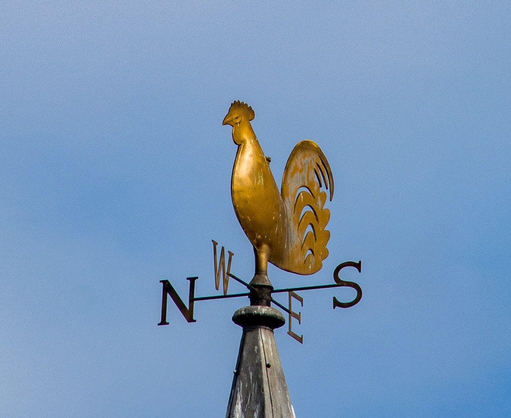 The Lodge, Cattle Market Road, Nottingham, Nottinghamshire