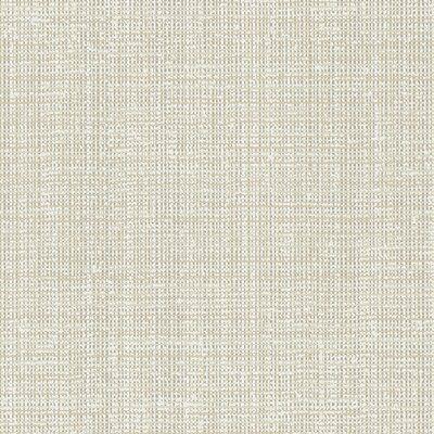 Rosecliff Heights Holden Removable Peel And Stick Wallpaper Panel Linen Wallpaper Beige Wallpaper Wallpaper Samples