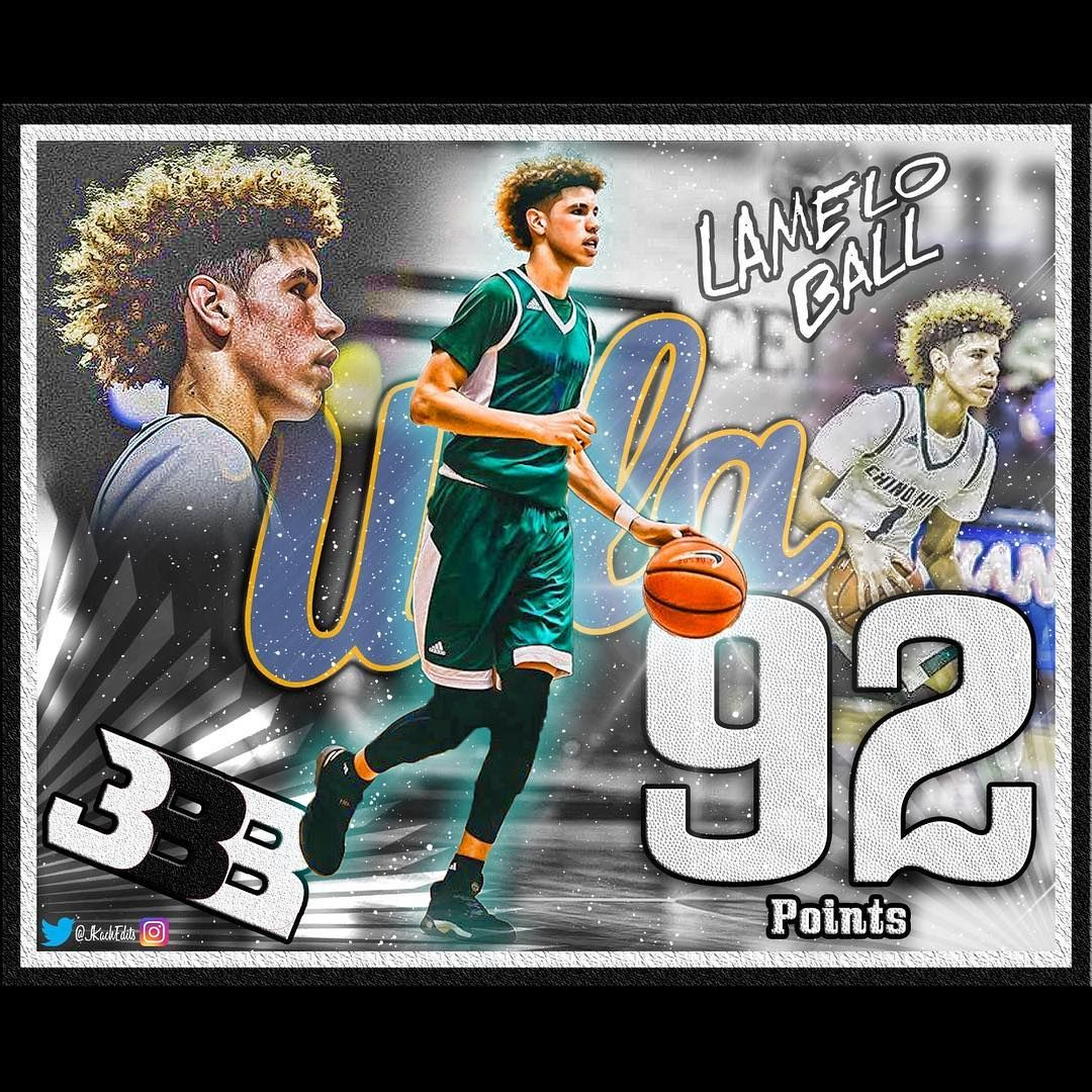 lamelo ball cards for sale