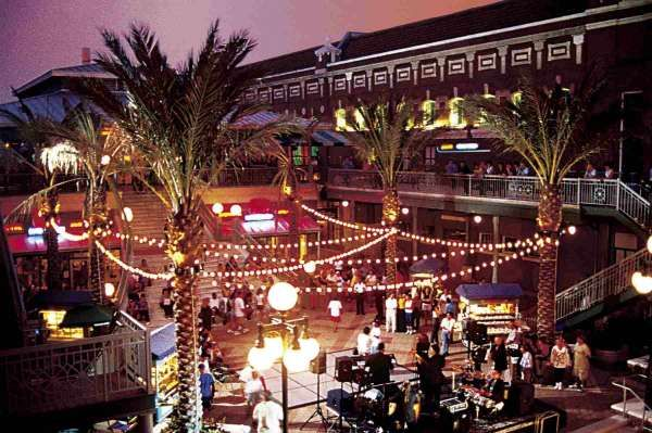 Guide To Ybor City Ybor City Tampa Ybor City Florida Vacation