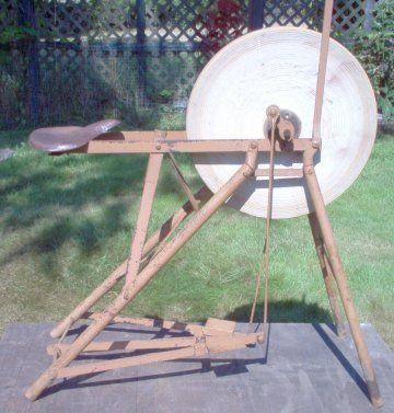 Strange Preservation Oils Lubricants Grinding Sharpening Stones Machost Co Dining Chair Design Ideas Machostcouk