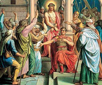 """Narrando il secondo viaggio di Paolo, abbiamo ascoltato una sua catechesi alla comunità ebraica di Antiochia di Pisidia (At 13,16-41). E siamo rimasti stupiti che, parlando di Gesù, non abbia detto nulla delle molte rivelazioni avute, ma si sia totalmente affidato alla """"Tradizione Apostolica"""", cioè alla testimonianza di coloro che «sono saliti con lui dalla Galilea a Gerusalemme e che ora sono i suoi testimoni davanti al popolo» (At 13,31)."""