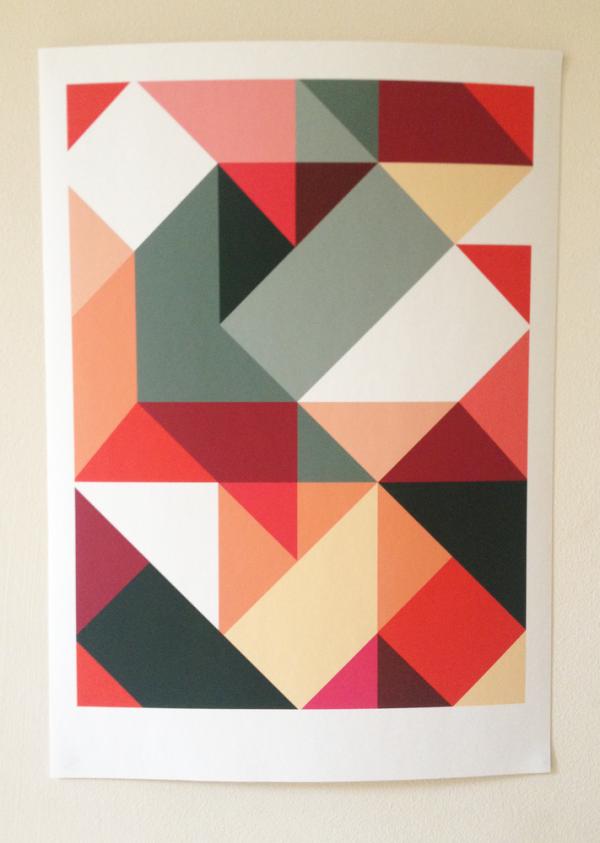 prints-by-suzanne-antonelli-03