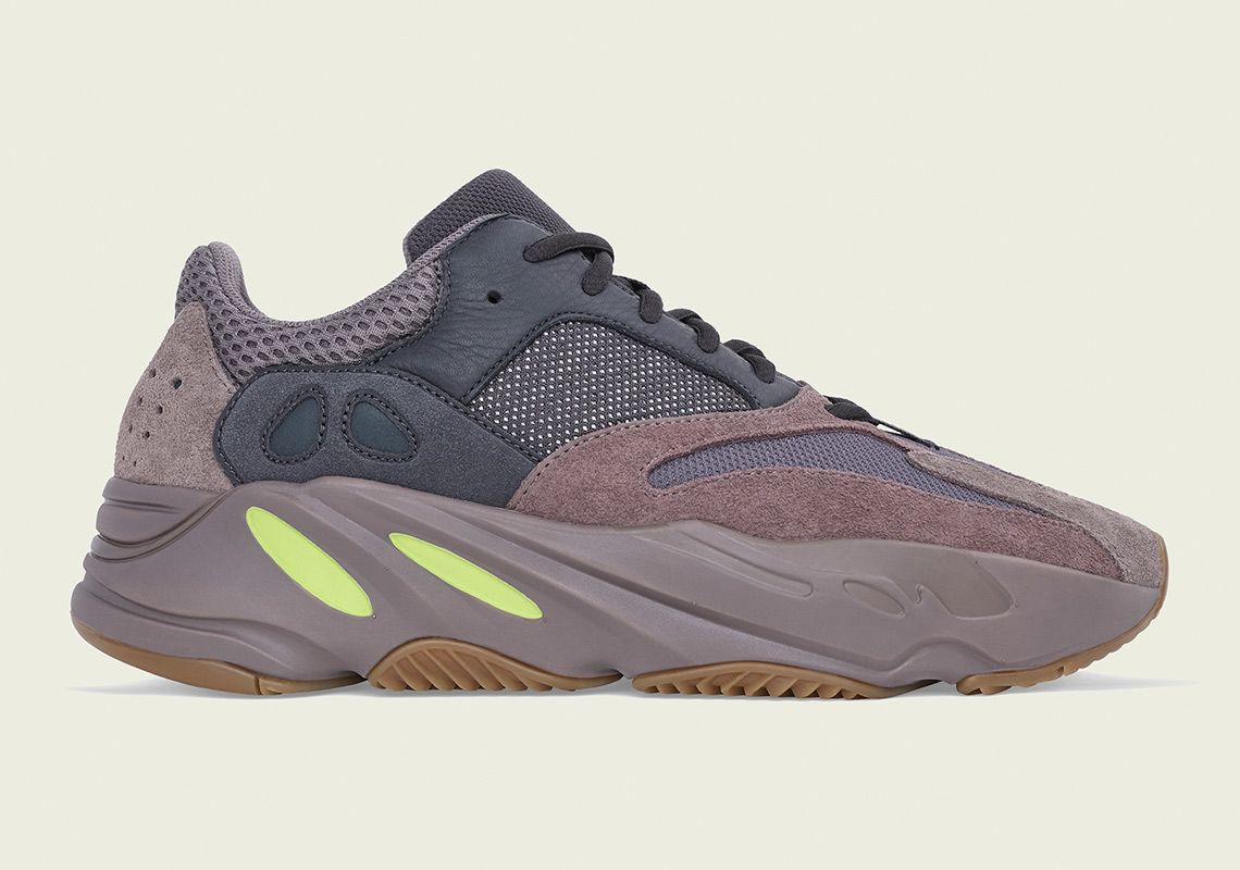 dc8c08f39c29a Yeezy 700 Mauve Release Info + Buying Guide