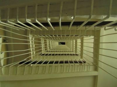 Best How To Install Laminate Flooring Around Stairs Rail 400 x 300