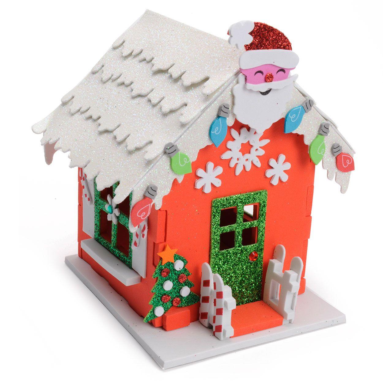 Knutselen kerst volwassenen google zoeken idee n voor for Kerst ideeen voor in huis