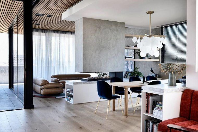 rosa deko wohnzimmer | boodeco.findby.co