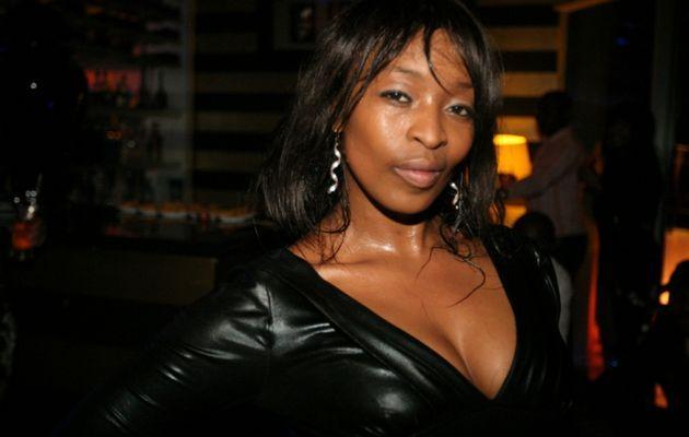 Mayihlome tshwete wife sexual dysfunction