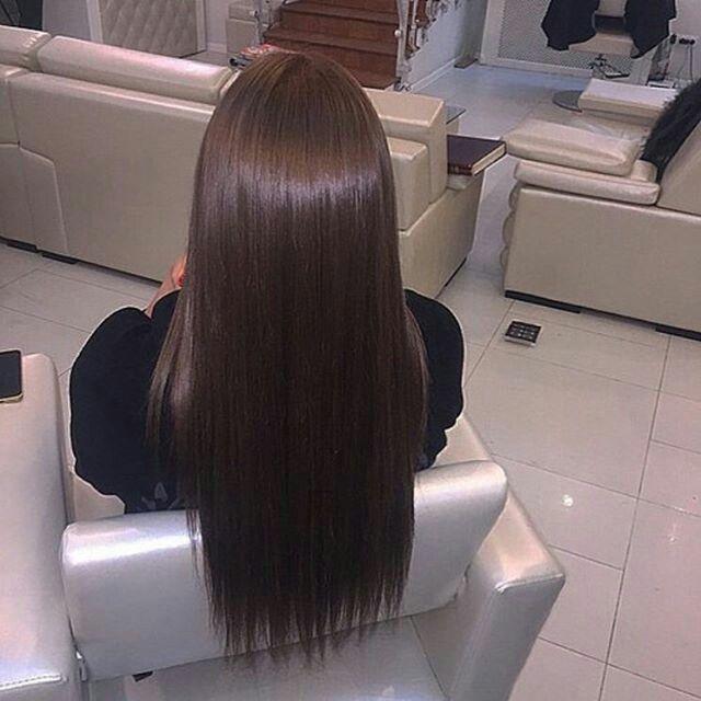 Pinterest вσηνtα Idee Coupe Cheveux Long Idées Cheveux Longs Cheveux Long