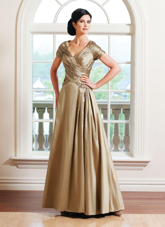 13b2c6120 vestidos para casamento mae da noiva - Pesquisa Google