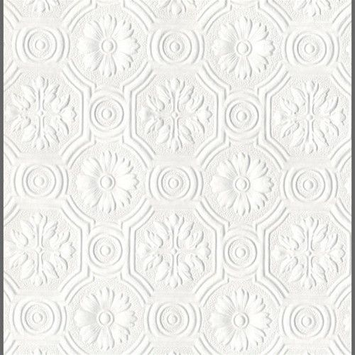 Embossed Wallpaper For Ceiling Paintable Wallpaper Embossed Wallpaper Paintable Textured Wallpaper