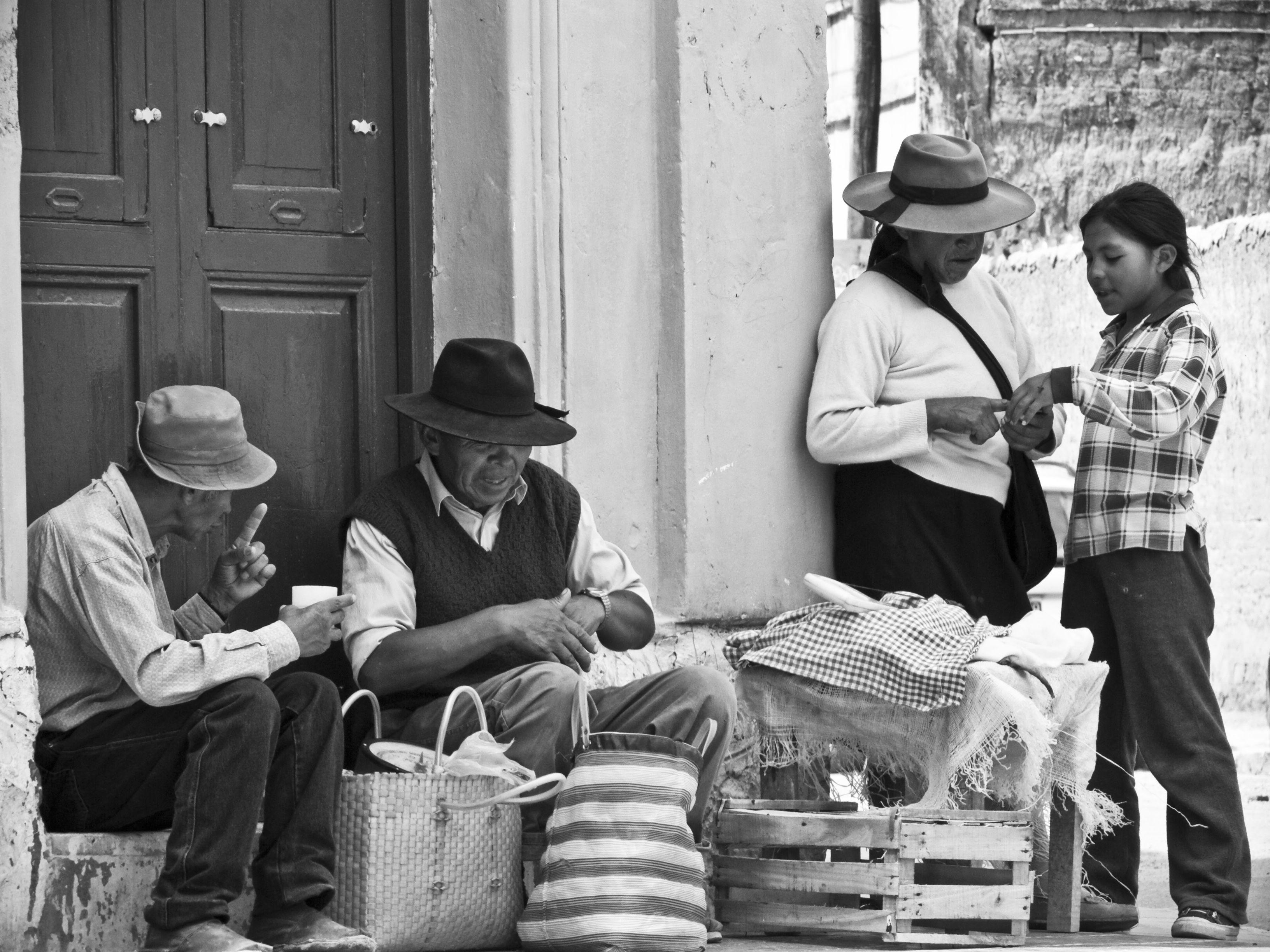 Foto: Maimara por niño rubén dario en Arte y Fotografía - El fotolog del arte digital