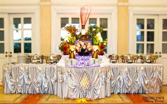 Buffet Table Decorating Ideas Pictures buffet table decorating ideas Search Keywords Buffet Buffet Table Caterer Caterers Catering Catering