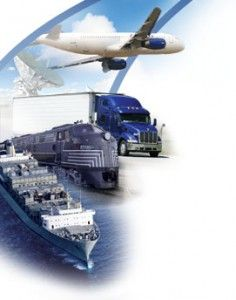 Key Points on the Responsibility of Freight Forwarding