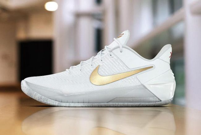 Nike Volleyball Shoes | Eastbay