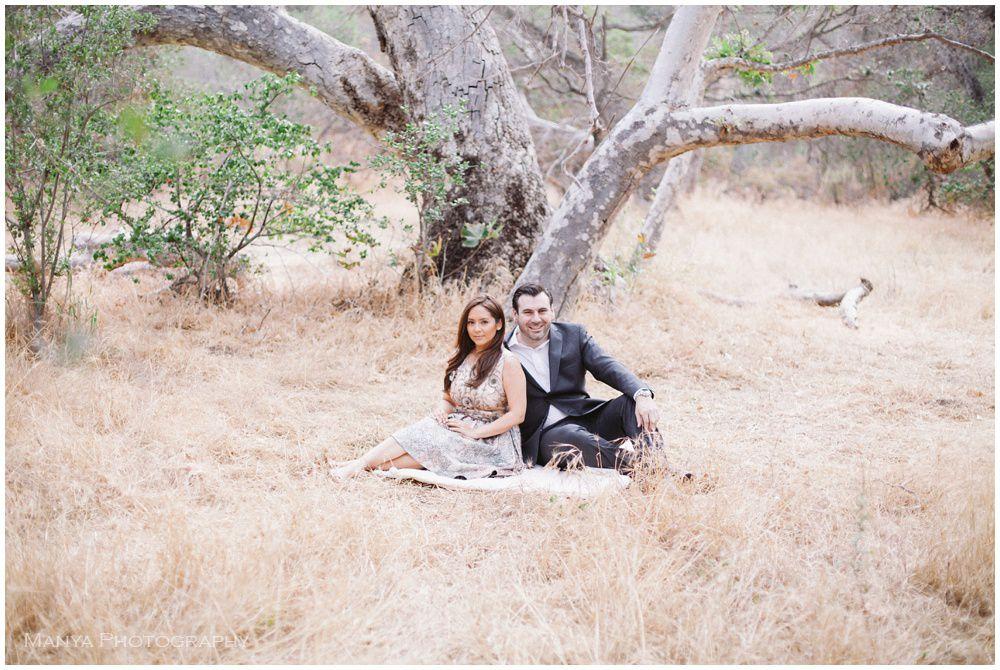 Patrick and Cristina | Engagement | Orange County Wedding Photographer | Manya Photography__0012