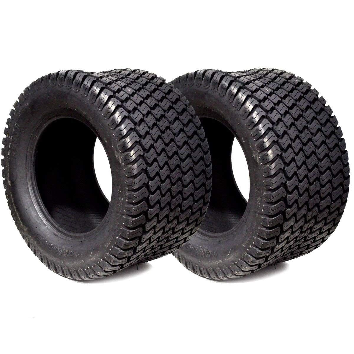 Replaces Kubota 2pk 23x9 5 12 23x9 5x12 23x9 50x12 23x9 50 12 Lawn And Garden Mower Golf Cart Turf Tires 4ply 4pr Lawn And Garden Lawn Mower Tractor Golf Carts