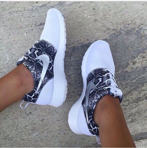 585cda836a6a2 Where to get these  shoes  Nike Shoes For Men