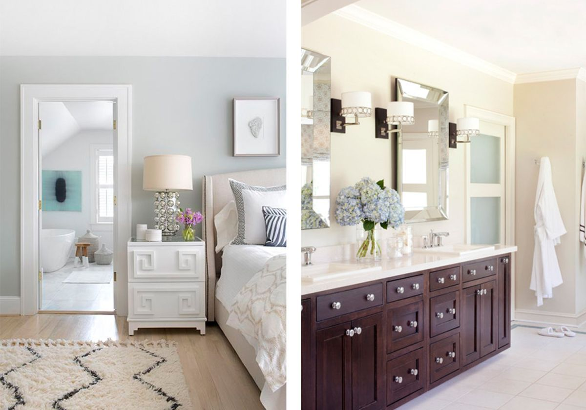 9 bold cool tips transitional design ceilings - Transitional style bedroom furniture ...