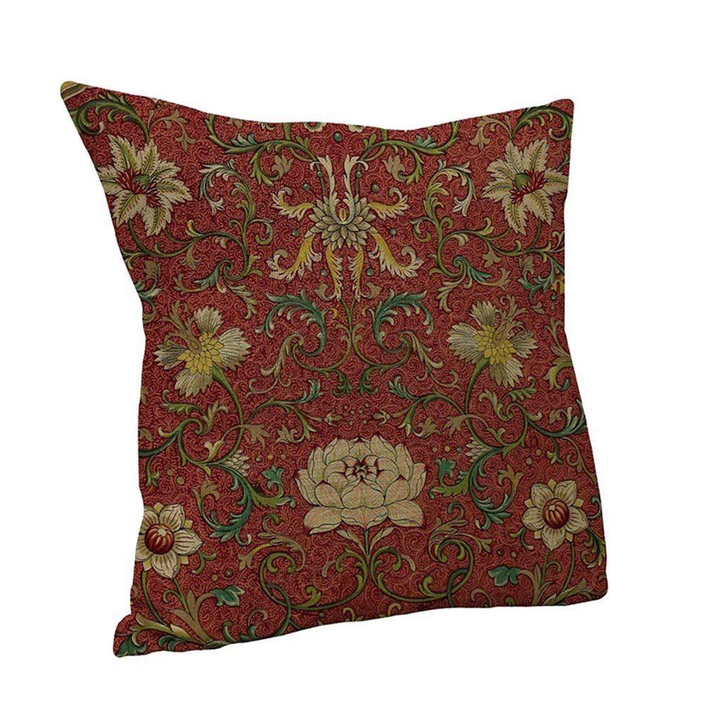 Amazonsmile nunubee in sofa cushion cover throw pillow