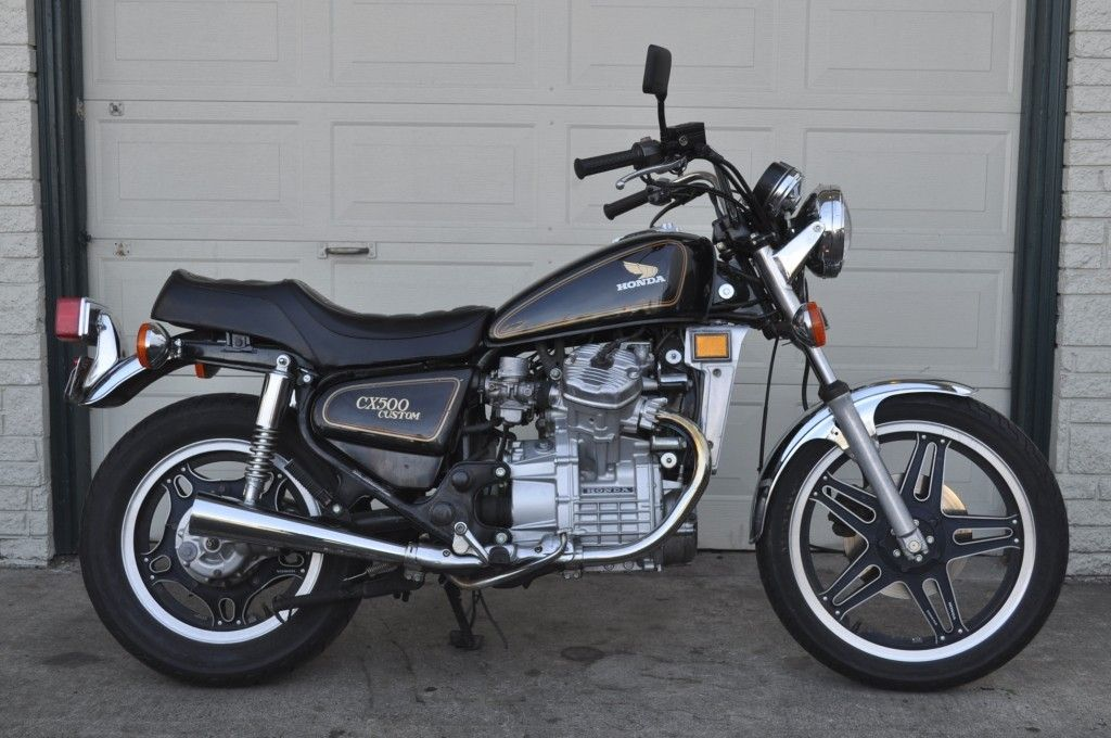 1980 honda motorcycle pictures  Most Up-to-date 1980 Honda Motorcycle Wallpaper 31HV - | Auto ...