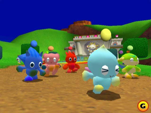 sonic adventure 2 battle | Sonic Adventure 2 Battle