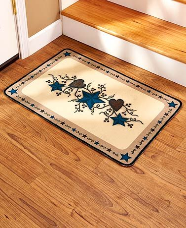 Best Sets Of 4 Stair Treads Or Landing Rugs Home Decor Home 400 x 300