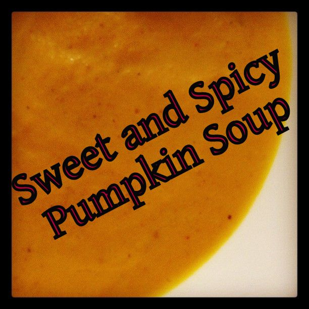 This easy soup is great for cold weather. Its paleo, gluten free, dairy free and fits most diets/lifestyles