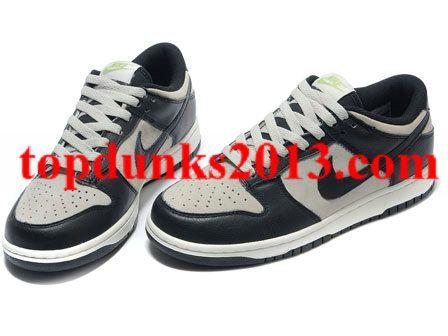 more photos 4c236 71587 Light Light Bone Black Sail Nike Dunk Low CL Online Nike Dunks, Nike Men,