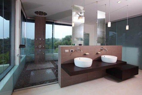 Master Bedroom Ensuite Designs Beauteous Top 10 Master Bedroom Ensuite Design Ideas Top 10 Master Bedroom Design Inspiration