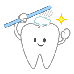Thumbs Up Cute Tooth Clipart Download Dibujos Animados Illustoon Es Diente Dibujo Cepillarse Los Dientes Imagenes De Dientes Animados