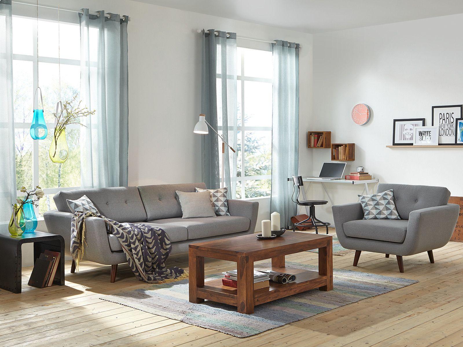 sofa vor fenster google suche wohnzimmer pinterest. Black Bedroom Furniture Sets. Home Design Ideas