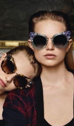 8926deb7fcd9 Miu Miu 04SS sunglasses available here  miumiu  sunglasses  fashion  etewear