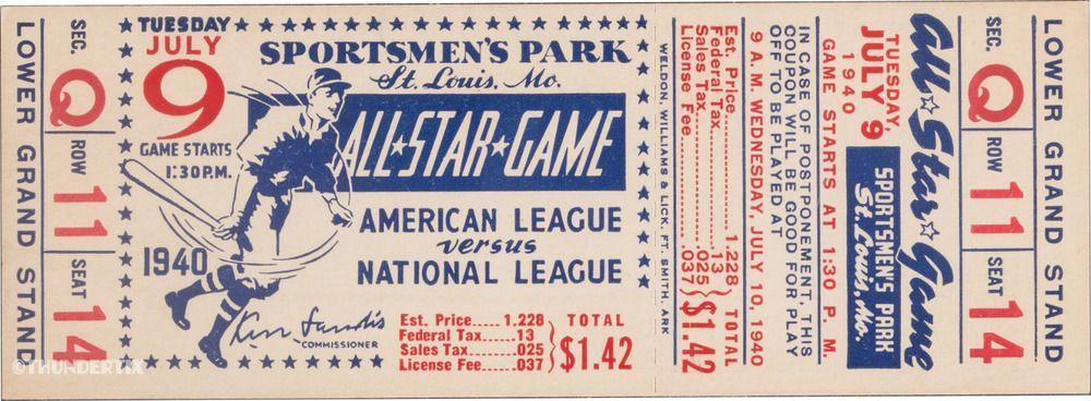 Stars Game Schedule
