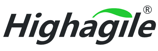 Highagile is a leading automotive sensors factory of mass air flow