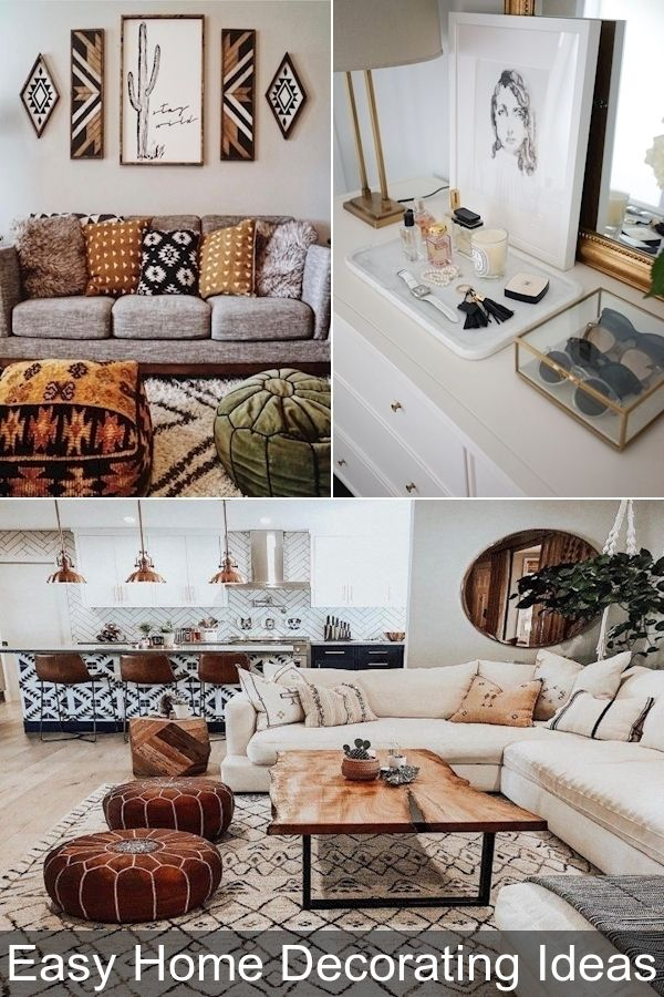 Cheap Ideas To Decorate Your House Cute Cheap House Decor How To Decorate A House On A Low Budget Home Decor Cheap Home Decor Home