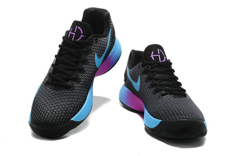 1a767670be69 australia nike hyperfuse lyserød low 1f096 cfced