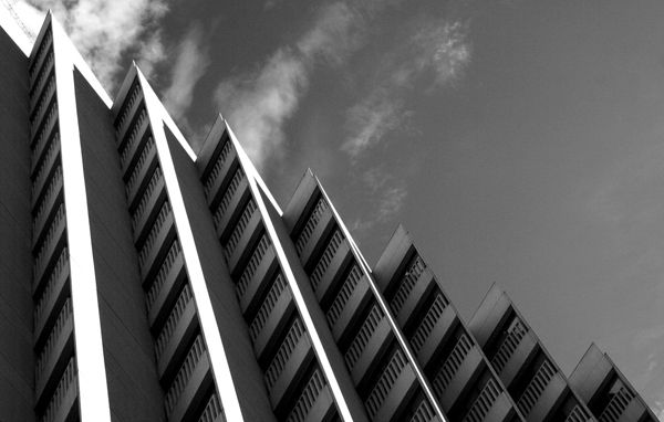 Architecture Photography How To abstract architecture photography | architecture | pinterest